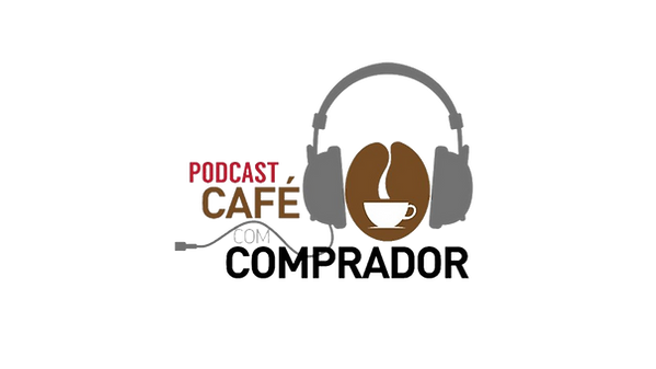 logo Podcast CCC.png