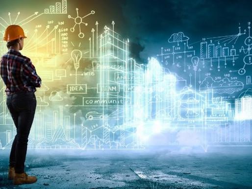Inovações nas contratações da Construção Civil
