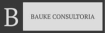 bauke-consultoria-cafe-com-comprador.png