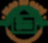 produto-blog-cafe-com-comprador.png