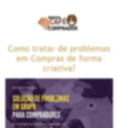 Captura_de_Tela_2020-07-15_às_23.14.29