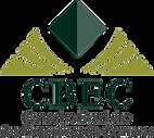 CBEC logo.png
