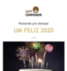 Captura_de_Tela_2020-07-15_às_22.43.58