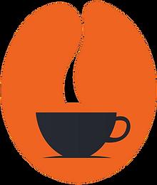 Logo-novo-cafe_edited.png