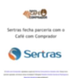 Captura_de_Tela_2020-07-15_às_23.03.37