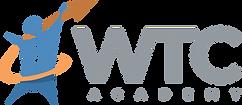 wtc-academy-cafe-com-comprador.png