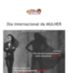 Captura_de_Tela_2020-07-15_às_23.01.07