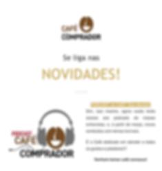 Captura_de_Tela_2020-07-15_às_22.45.57