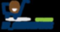 Logo BRCompradores_CCC.png