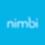 nimbi-cafe-com-comprador.png
