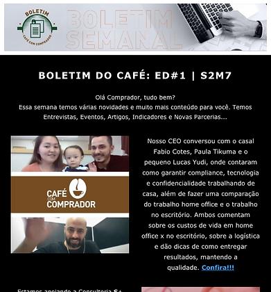 Captura_de_Tela_2020-07-15_às_23.29.51