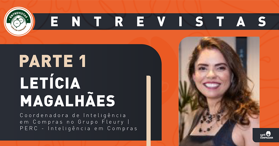 LETICIA MAGALHAES_LINKEDIN_01.png