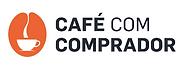 logo-cafe-com-comprador.png