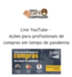 Captura_de_Tela_2020-07-15_às_23.11.55