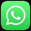 whatsapp-cafe-com-comprador.png