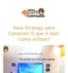 Captura_de_Tela_2020-07-15_às_23.15.43