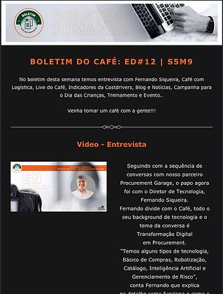Captura_de_Tela_2020-11-01_às_11.14.29