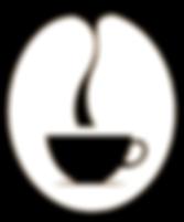 cafe-com-comprador-logo-cafe.png