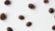 fundo-grao-de-cafe-com-comprador.png