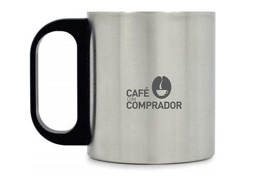 Caneca do Café
