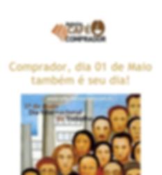 Captura_de_Tela_2020-07-15_às_23.17.06