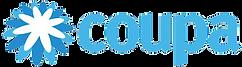 coupa-cafe-com-comprador.png