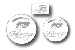Glamoureyes Cosmetics