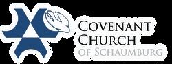 CCOS logo