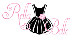 Rellabella logo
