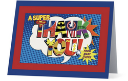 Superhero Thank You card_edited