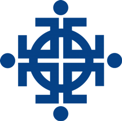 Evangelical logo
