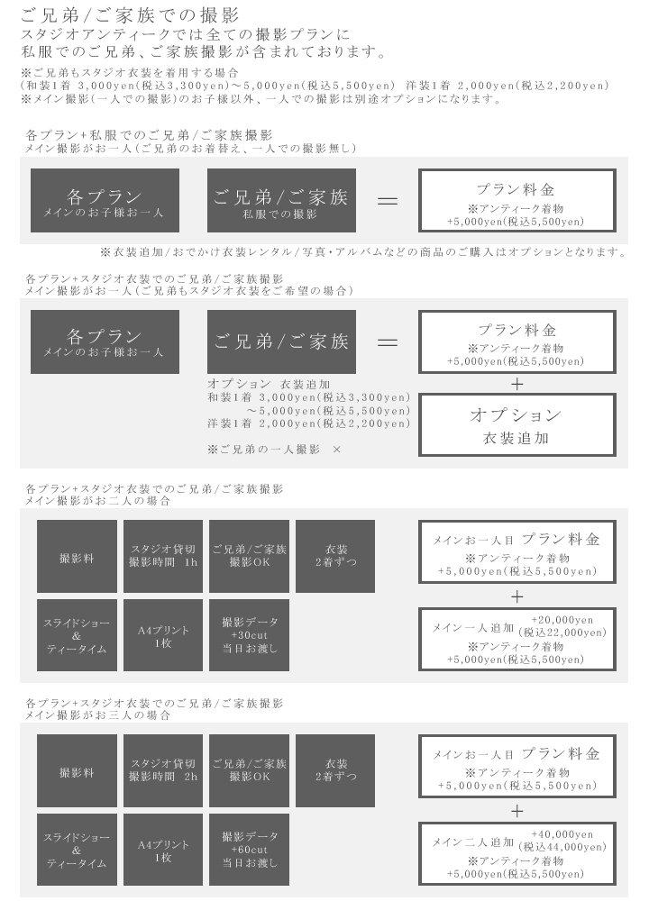 プライス_兄弟プラン.jpg