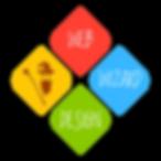 Web Wizard Design Logo