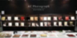 PHOTONEXT2018ACフトグラフィフ