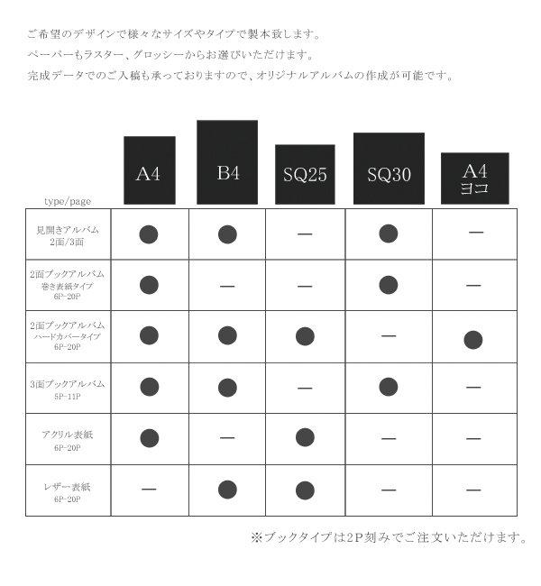 アルバム対応表AC.jpg