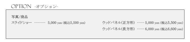 プラン_オプション_商品のみ.jpg