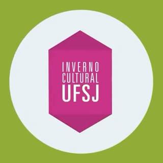 2019- Residência Coreográfica Cópia no Inverno Cultural UFSJ