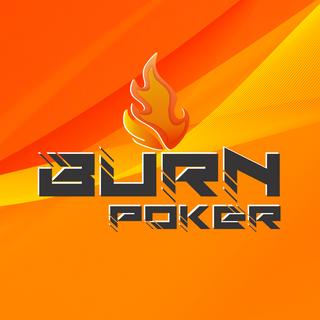 2020 - Burn Poker