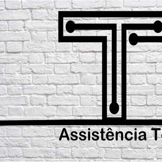 T.I Assistência Técnica