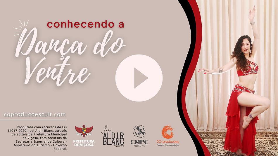 conhecendo DV Youtube (2).png