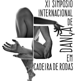 2018 - XI Simpósio Internacional de Dança em Cadeira de Rodas