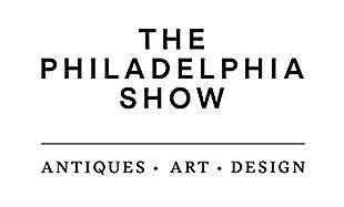 at_phila-show-2020_logo.jpg
