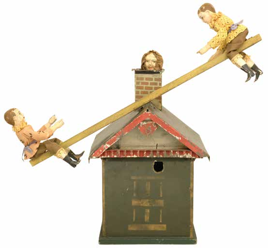 Boys_See-Sawing_on_the_Roof_of_Grandma's