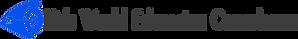 kidsworld logo.png