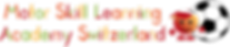 kica_logo_motor-skill-academy_02 (1).png