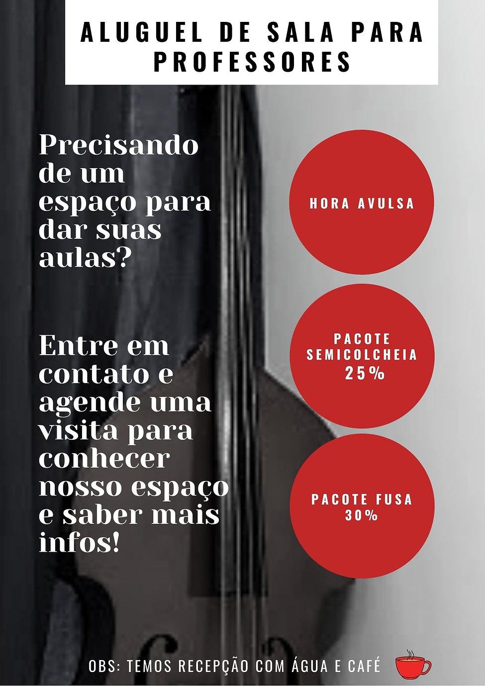 Vermelho_Branco_Preto_Financeiro_Relató