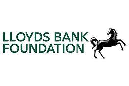 Lloyds-Bank-Foundation.jpg