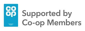 SupportedbyCoopMembers.jpg