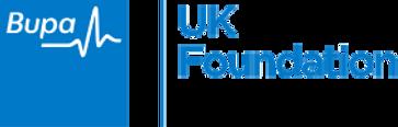 bupa_UKFoundation_Logo.png