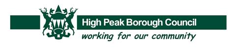 high peak mayor fund.png